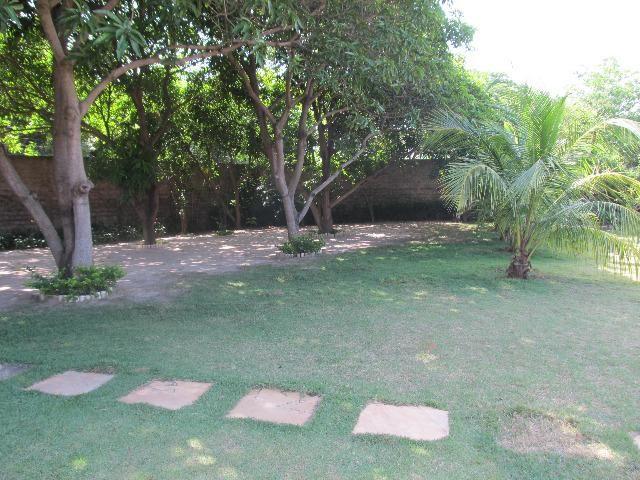 Vende -se Um terreno No Altos do Calhau - Foto 4