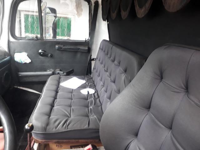 Caminhão 1316 - Foto 5