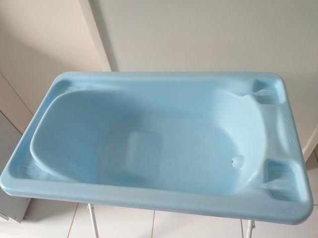 Vendo banheira - Foto 2