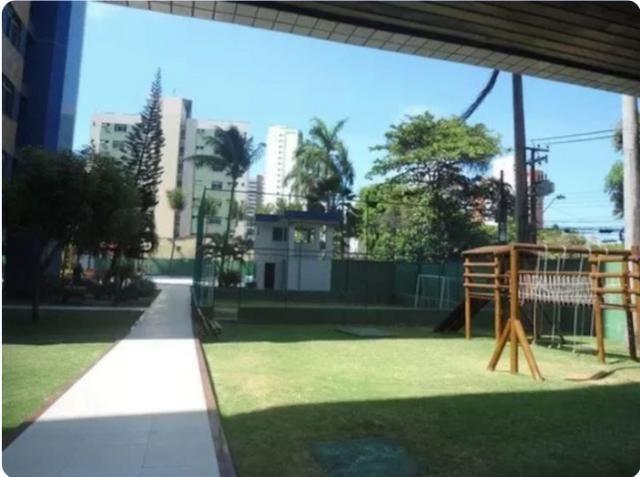 Excelente apartamento em Fortaleza/CE - Foto 18