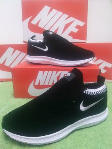 Tenis Nike - Foto 4