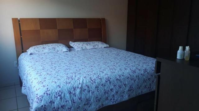 Casa Com Lote 875 Metros Rua 04 Vicente Pires - Foto 4