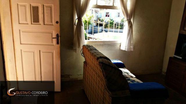 Casa com 3 dormitórios à venda, por R$ 195.000 Quarteirão Ingelhein - Petrópolis/RJ - Foto 12