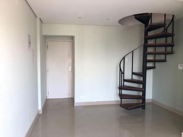 Apartamento à venda com 2 dormitórios em Casa verde, São paulo cod:170-IM380863 - Foto 2