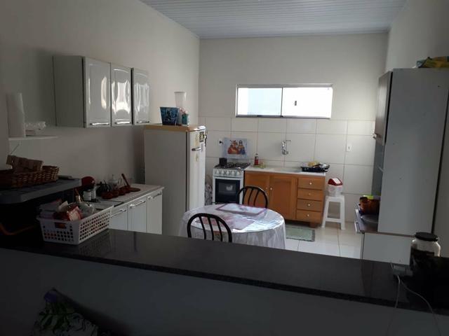 Casa à Venda em Alta Floresta MT - Foto 14