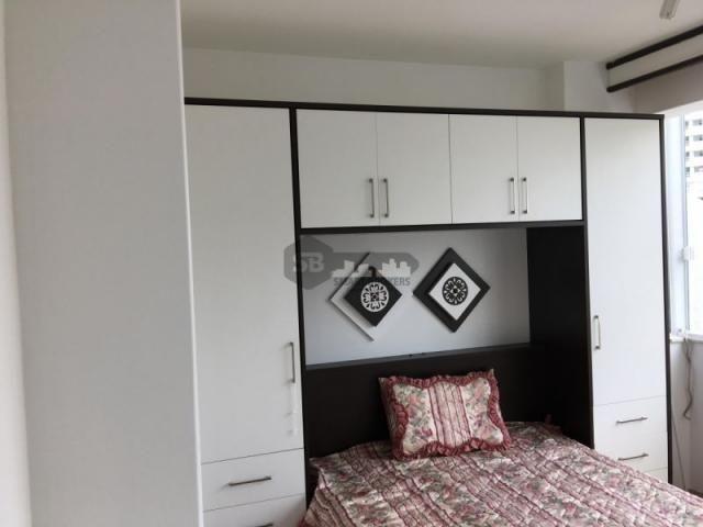 Apartamento no centro - Foto 20