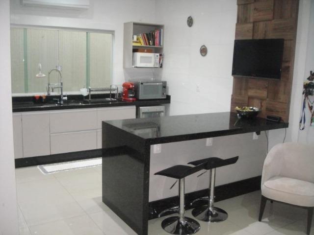 Linda Casa em Vicente Pires com 3 quartos! - Foto 9