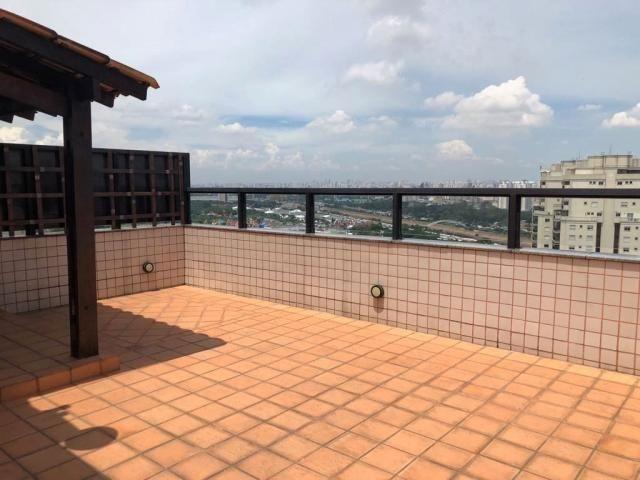 Apartamento à venda com 2 dormitórios em Casa verde, São paulo cod:170-IM380863 - Foto 17