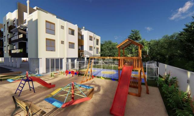 Residencial saint exupery - Foto 6