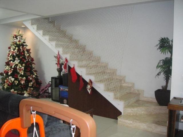 Linda Casa em Vicente Pires com 3 quartos! - Foto 5