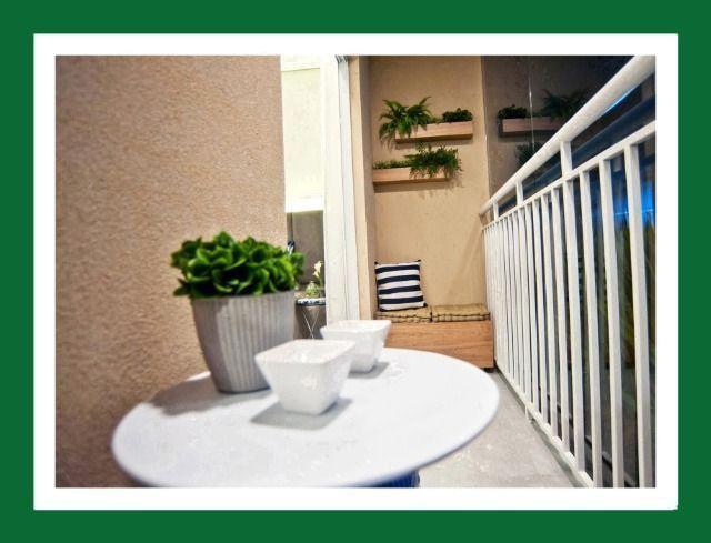Cod.04050604 Apartamento na Vila Romana - Foto 6