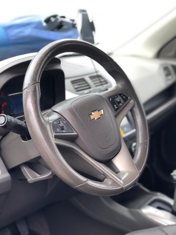 Cobalt 1.8 ltz 2014 aut - Foto 10