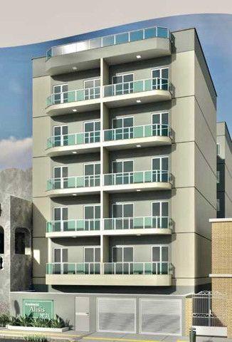 Apartamentos em construção no centro de mesquita - Financiamento