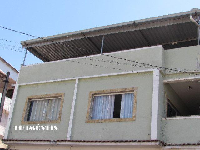Cobertura Duplex Com Fino Acabamento próximo ao Centro São João de Meriti - Foto 6