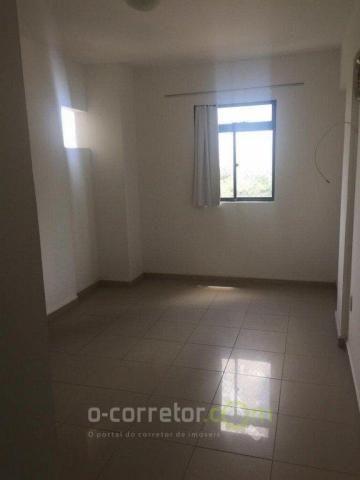Apartamento à venda, 121 m² por R$ 359.000,00 - Altiplano - João Pessoa/PB - Foto 7