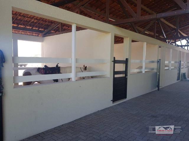 Terreno à venda, 324 m² por R$ 100.000 - Morada Do Sol - Patos/PB - Foto 18