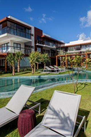 Apartamento à venda, 2 quartos, 1 vaga, Penha - Ilha de Itaparica/BA - Foto 4