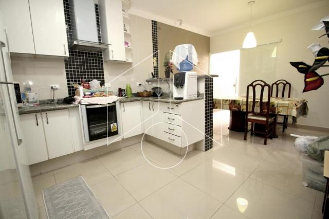 Casa à venda com 3 dormitórios cod:V10981 - Foto 11