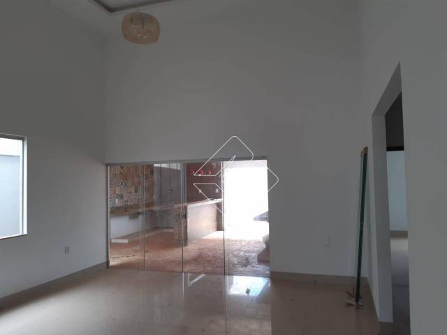 Casa com 4 dormitórios à venda, 240 m² por R$ 750.000,00 - Residencial Interlagos - Rio Ve - Foto 13