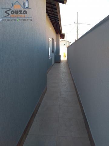 Casa Linear para Venda em Jardim Atlântico Leste Maricá-RJ - Foto 19