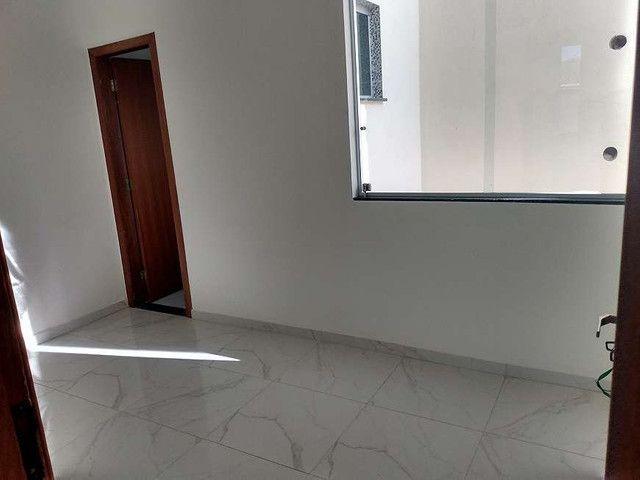 (Victor) - Maravilhosa Casa - São Benedito (Santa Luzia) - Foto 3