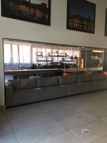 Vendo Flat na Boa Viagem , Zé Maria Corretor Oficial do Empresarial RioMar - Foto 18