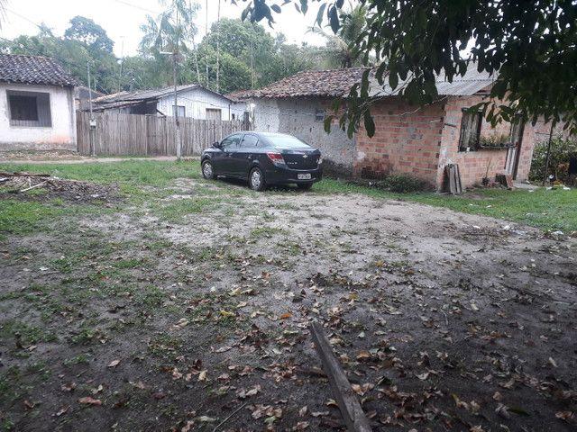 Casa em MURININ-BENEVIDES R$15.000 - Foto 4