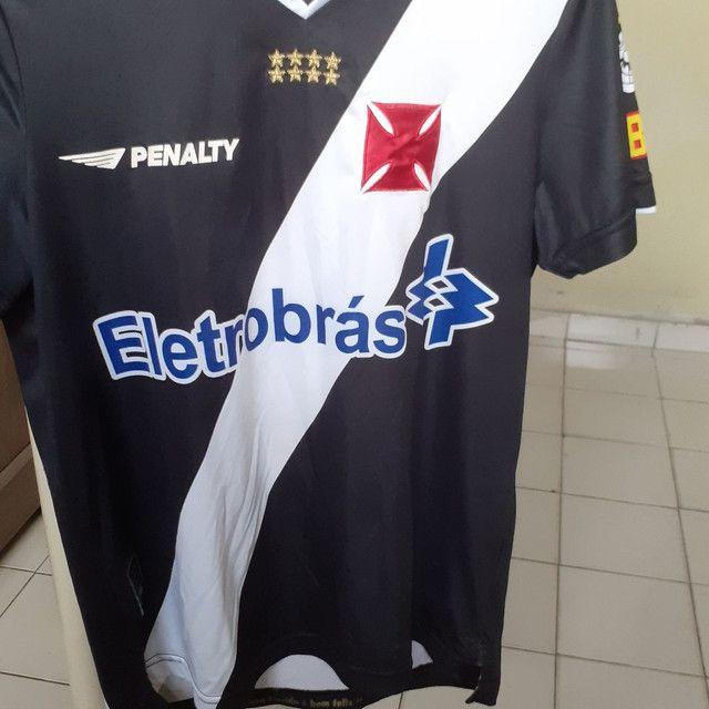 Vasco Uniforme I P