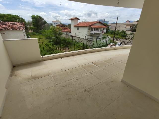 Apartamento 3 quartos com lazer completo em Nova Guarapari - Foto 10