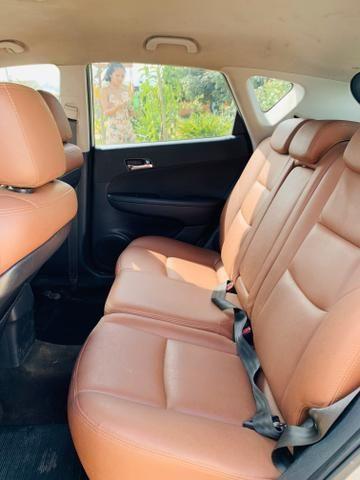 I30 Hyundai ( Aceito cartão ) - Foto 6