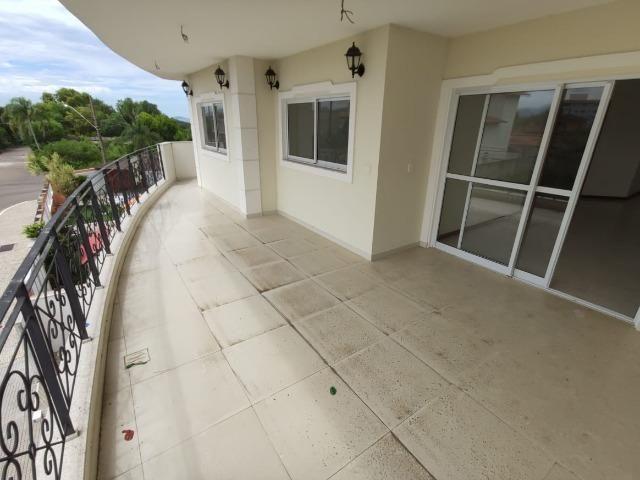 Apartamento 3 quartos com lazer completo em Nova Guarapari
