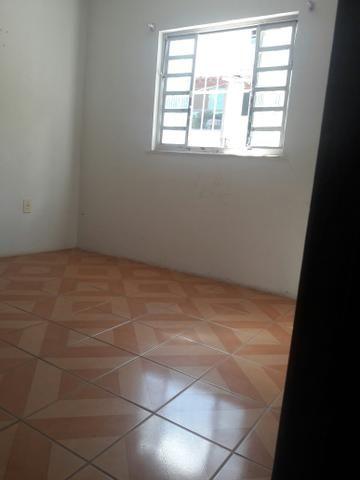 Apartamento em Nova Era 2 - Foto 6