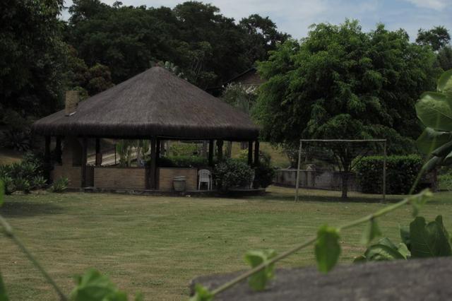 Casa/Sítio no Condomínio Três Reis em Maricá - Foto 18