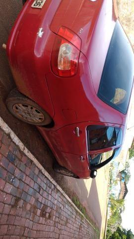 Pego Corolla até 2008 com parcelas, ou com problemas mecânico pelo msm valor