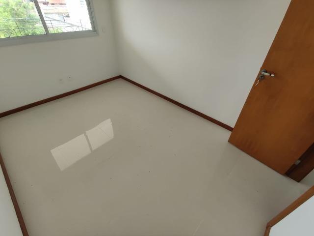 Apartamento 3 quartos com lazer completo em Nova Guarapari - Foto 4