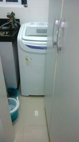 Maquina de lavar roupa - Foto 3