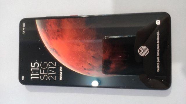 Smartphone Xiaomi Mi 9T Pro 128GB