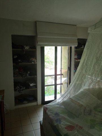 Casa em Porto de Galinhas!! Excelente oportunidade de investimento!! - Foto 4