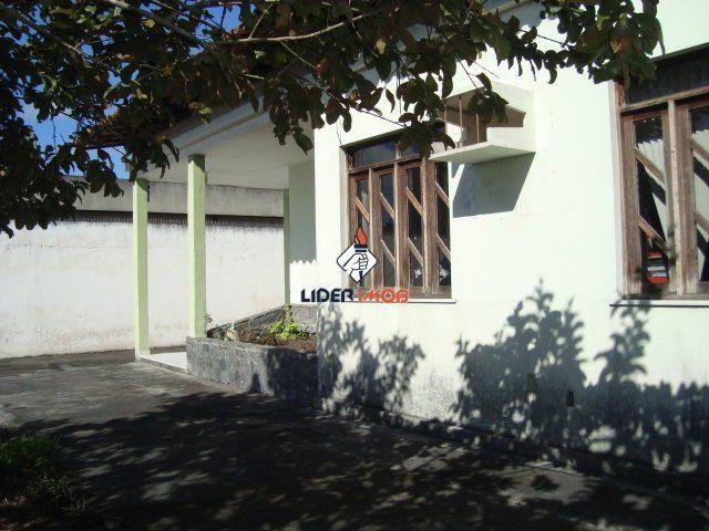 Líder imob - Casa comercial para Locação, Santa Mônica, Feira de Santana - Foto 17