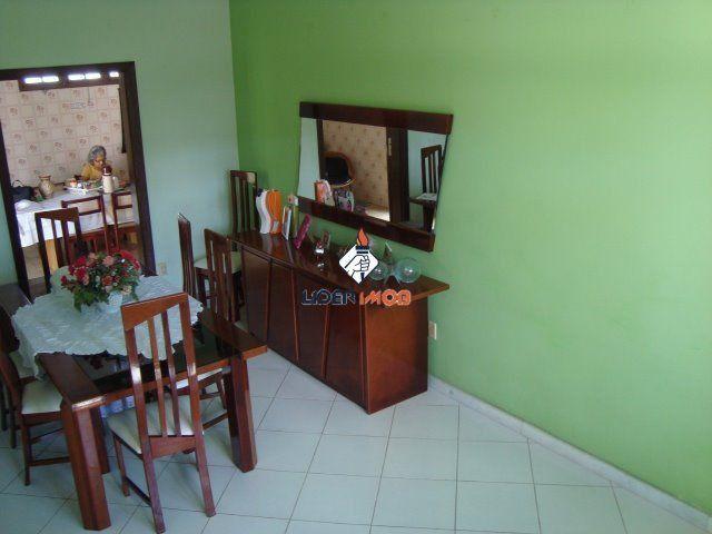 Líder imob - Casa comercial para Locação, Santa Mônica, Feira de Santana - Foto 8