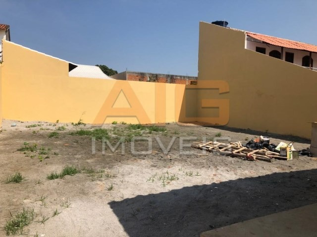 Casa 2 Quartos Suíte Espaço para piscina - Foto 19