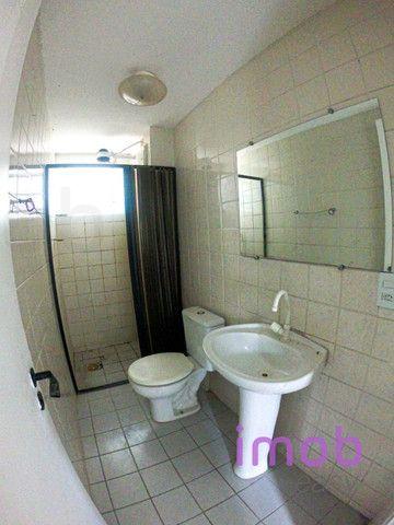 Apartamento Acácias , Semi-Mobiliado, 3 Quartos - Foto 14