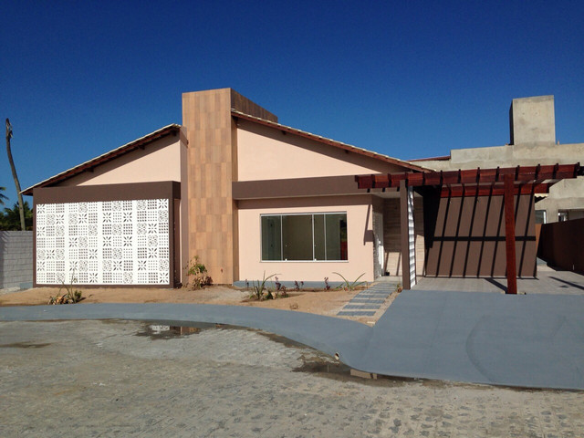 Excelente casa no condomínio Maikai Barra dos Coqueiros