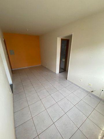 Aluga-se Apartamento 02 quartos, Ed. Novo Horizonte, Umuarama-PR - Foto 4