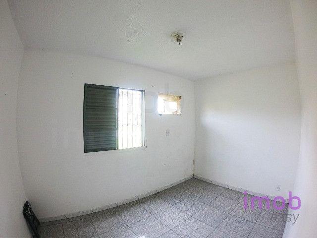 Apartamento Acácias , Semi-Mobiliado, 3 Quartos - Foto 9