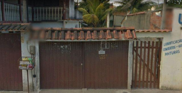 MR - Casa em São Pedro da Aldeia - Documentação Ok - Foto 2