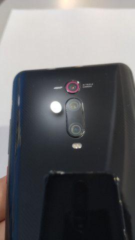 Smartphone Xiaomi Mi 9T Pro 128GB - Foto 6