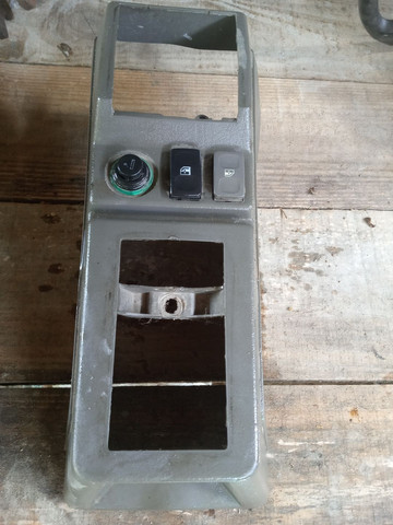 Vendo console do gol quadrado   - Foto 4
