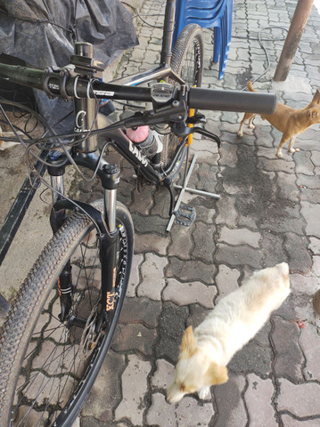 Bike top Caloi  - Foto 2