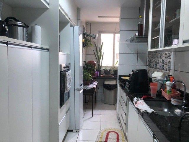 Cód. 6666 - Apartamento, Jundiaí, Anápolis/GO - Donizete Imóveis (CJ-4323)  - Foto 8